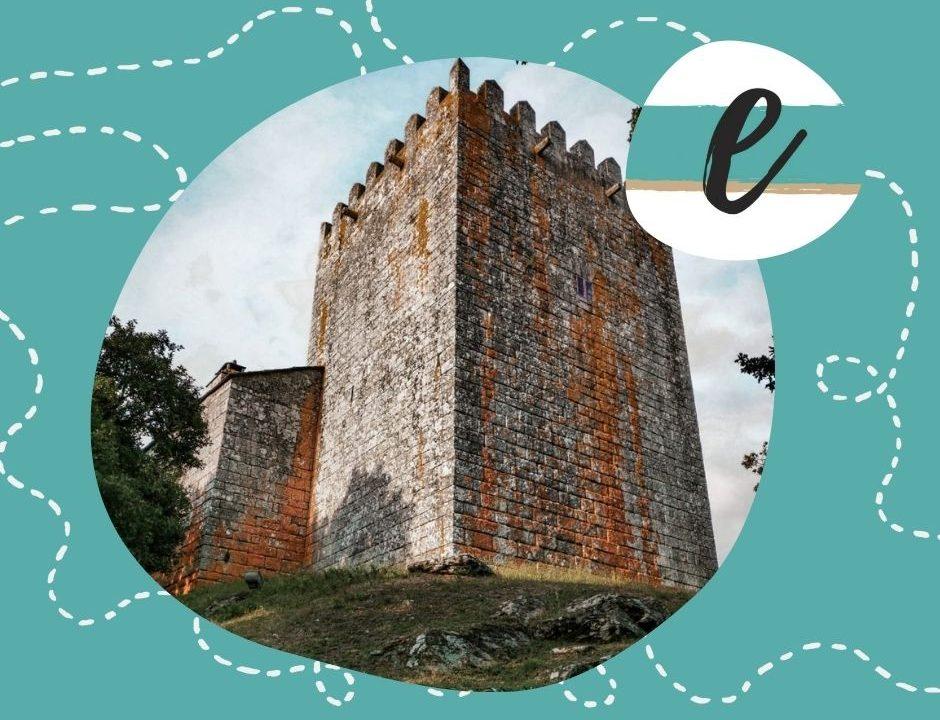 torre de san paio de narla friol